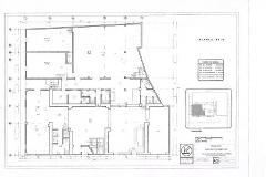 Foto de terreno comercial en venta en montero 14, centro (área 2), cuauhtémoc, distrito federal, 3235663 No. 01