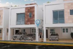 Foto de casa en venta en  , monterreal i, general escobedo, nuevo león, 3960547 No. 01