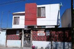 Foto de casa en venta en  , monterreal i, general escobedo, nuevo león, 4642255 No. 01