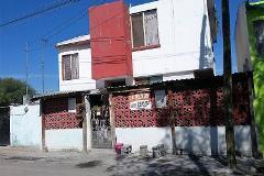 Foto de casa en venta en  , monterreal infonavit, general escobedo, nuevo león, 0 No. 01