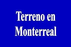 Foto de terreno habitacional en venta en  , monterreal, mérida, yucatán, 0 No. 01