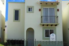 Foto de casa en venta en  , monterreal residencial 2da etapa, los cabos, baja california sur, 4494160 No. 01