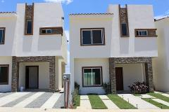 Foto de casa en venta en  , monterreal residencial 2da etapa, los cabos, baja california sur, 4556601 No. 01