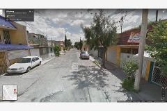 Foto de casa en venta en monterrey 000, jardines de morelos sección islas, ecatepec de morelos, méxico, 0 No. 01