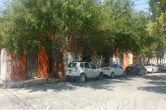 Foto de terreno comercial en renta en monterrey 0000, monterrey centro, monterrey, nuevo león, 3777455 No. 01