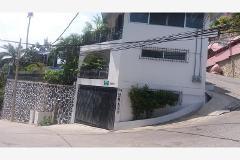 Foto de casa en venta en monterrey 24, costa azul, acapulco de juárez, guerrero, 3902636 No. 01