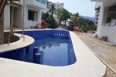 Foto de casa en venta en monterrey 300, lomas de costa azul, acapulco de juárez, guerrero, 0 No. 01