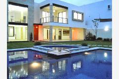 Foto de casa en venta en monterrey 4, lomas de vista hermosa, cuernavaca, morelos, 3546378 No. 01