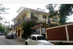 Foto de casa en venta en monterrey 78, progreso, acapulco de juárez, guerrero, 0 No. 01