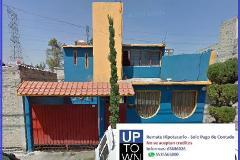 Foto de casa en venta en monterrey 87, jardines de morelos sección islas, ecatepec de morelos, méxico, 4363618 No. 01