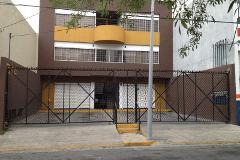 Foto de casa en renta en  , monterrey centro, monterrey, nuevo león, 2283860 No. 01