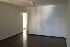 Foto de casa en renta en  , monterrey centro, monterrey, nuevo león, 2283860 No. 02