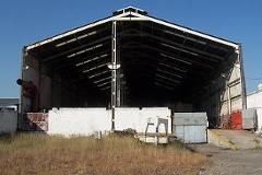Foto de terreno comercial en renta en  , monterrey centro, monterrey, nuevo león, 2624006 No. 01