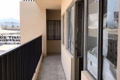 Foto de edificio en venta en  , monterrey centro, monterrey, nuevo león, 2789192 No. 01