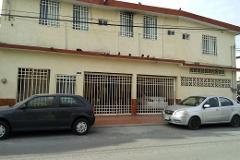 Foto de casa en renta en  , monterrey centro, monterrey, nuevo león, 2835387 No. 01