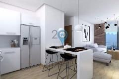 Foto de departamento en venta en  , monterrey centro, monterrey, nuevo león, 2904883 No. 01