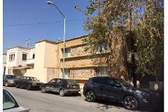 Foto de edificio en venta en  , monterrey centro, monterrey, nuevo león, 2984145 No. 01