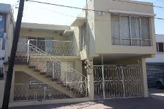 Foto de casa en renta en  , monterrey centro, monterrey, nuevo león, 3098202 No. 01