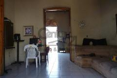 Foto de casa en renta en  , monterrey centro, monterrey, nuevo león, 3187244 No. 01