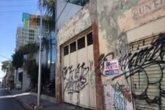 Foto de terreno comercial en venta en  , monterrey centro, monterrey, nuevo león, 3227931 No. 01