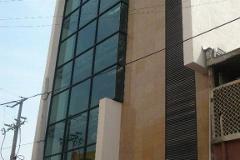 Foto de edificio en renta en  , monterrey centro, monterrey, nuevo león, 3238536 No. 01