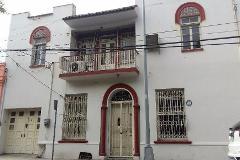 Foto de casa en renta en  , monterrey centro, monterrey, nuevo león, 3269185 No. 01