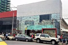 Foto de edificio en renta en  , monterrey centro, monterrey, nuevo león, 3327699 No. 01
