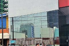 Foto de edificio en renta en  , monterrey centro, monterrey, nuevo león, 3328861 No. 01