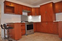 Foto de casa en renta en  , monterrey centro, monterrey, nuevo león, 3521102 No. 01