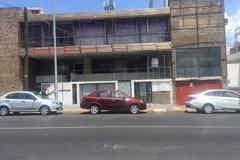 Foto de edificio en renta en  , monterrey centro, monterrey, nuevo león, 3649728 No. 01