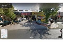 Foto de terreno comercial en renta en  , monterrey centro, monterrey, nuevo león, 3679313 No. 01