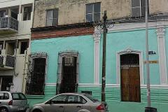 Foto de edificio en venta en  , monterrey centro, monterrey, nuevo león, 3729062 No. 01