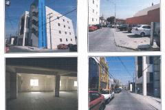 Foto de edificio en venta en  , monterrey centro, monterrey, nuevo león, 3797878 No. 01
