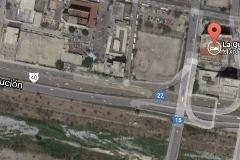 Foto de terreno comercial en renta en  , monterrey centro, monterrey, nuevo león, 3909847 No. 01