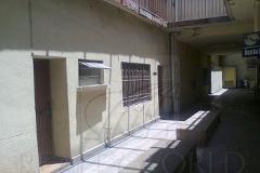 Foto de edificio en venta en  , monterrey centro, monterrey, nuevo león, 3924968 No. 01
