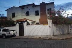 Foto de casa en venta en  , monterrey centro, monterrey, nuevo león, 3949294 No. 01
