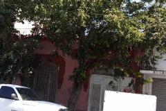 Foto de casa en venta en  , monterrey centro, monterrey, nuevo león, 3969494 No. 01