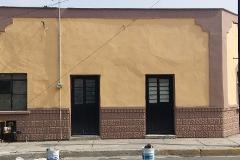 Foto de casa en venta en  , monterrey centro, monterrey, nuevo león, 3973558 No. 01