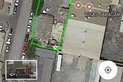 Foto de terreno comercial en venta en  , monterrey centro, monterrey, nuevo león, 3980421 No. 02