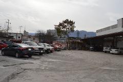 Foto de terreno comercial en renta en  , monterrey centro, monterrey, nuevo león, 3990920 No. 01