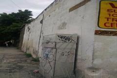 Foto de terreno comercial en venta en  , monterrey centro, monterrey, nuevo león, 3991569 No. 01