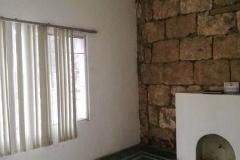 Foto de casa en venta en  , monterrey centro, monterrey, nuevo león, 4224017 No. 01