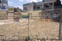 Foto de terreno comercial en renta en  , monterrey centro, monterrey, nuevo león, 4226259 No. 01