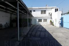 Foto de terreno habitacional en venta en  , monterrey centro, monterrey, nuevo león, 4271535 No. 01