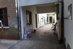 Foto de casa en venta en  , monterrey centro, monterrey, nuevo león, 4282042 No. 01