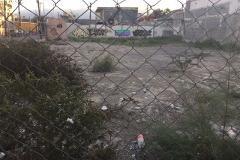 Foto de terreno comercial en renta en  , monterrey centro, monterrey, nuevo león, 4348797 No. 01