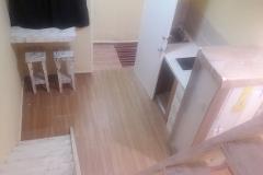 Foto de departamento en renta en  , monterrey centro, monterrey, nuevo león, 4462266 No. 01
