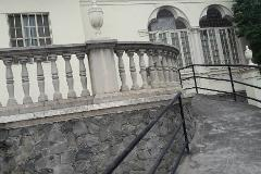 Foto de casa en renta en  , monterrey centro, monterrey, nuevo león, 4519813 No. 01