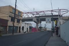 Foto de edificio en venta en  , monterrey centro, monterrey, nuevo león, 4521228 No. 01