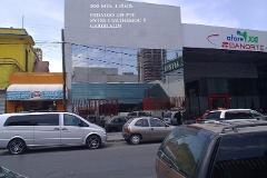 Foto de edificio en renta en  , monterrey centro, monterrey, nuevo león, 4535305 No. 01